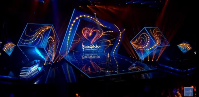 Национальный отбор на Евровидение-2017: хроника событий, фото и видео (23)