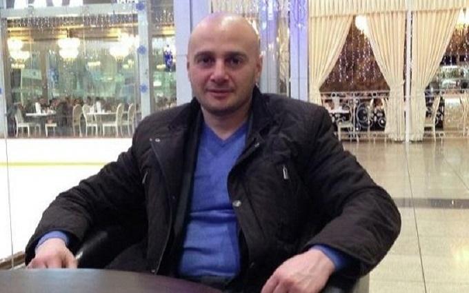 Скандал в Дніпрі: депутат, що збив жінку, дав цинічні пояснення
