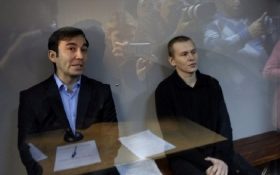 Выкрасть и уничтожить: у Луценко сделали громкое заявление по российским ГРУшникам