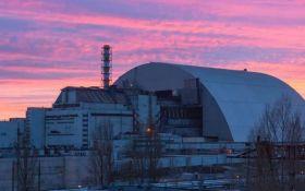 В Украине приняли громкое решение по сооружениям ЧАЭС