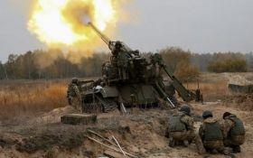 ВСУ разгромили атакующих боевиков на Донбассе: враг понес масштабные потери
