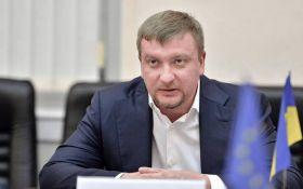 В Минюсте рассказали о важной встрече с послом ЕС: появились фото
