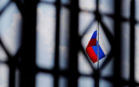 В ЄС затримали росіянина, якого розшукує Україна - росЗМІ