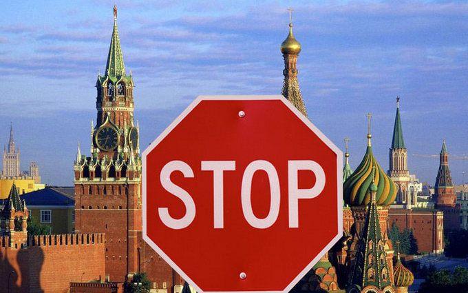 Порошенко: РНБО подовжить санкції проти банків зросійським капіталом