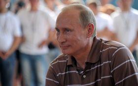 Еще один президент поддержал абсурдное предложение Путина - детали