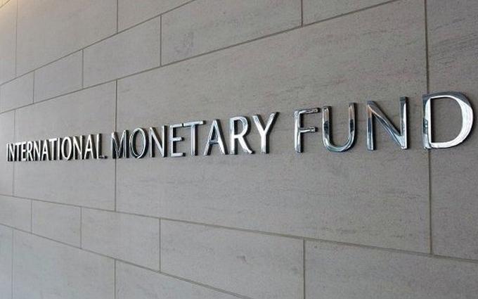 Україна отримала сумну звістку щодо нових грошей МВФ