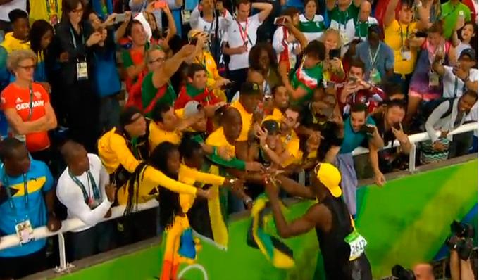 Олимпиада-2016: онлайн трансляция 14 августа (3)