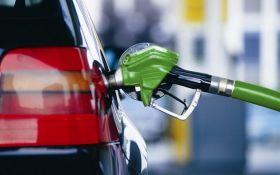 Подорожание бензина в Украине: цены на горючее побили исторический рекорд