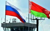 Что скрывает Путин под военными учениями в Беларуси?