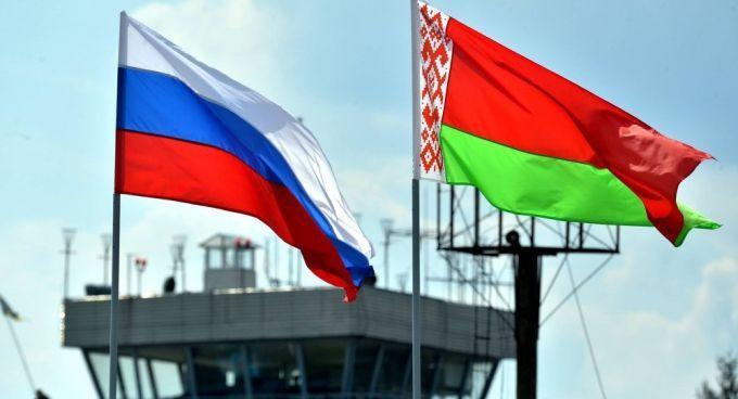 ВПольше опасаются, что РФ невыведет войска из Республики Беларусь после учений