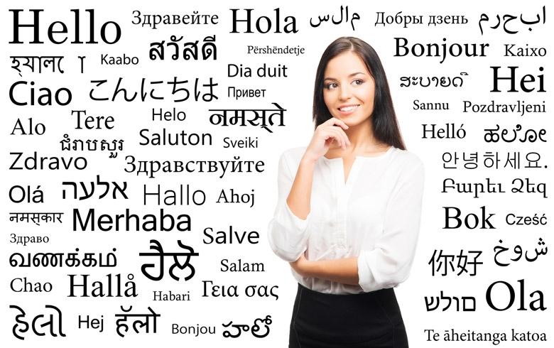 Как стать переводчиком