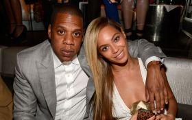 R&B в Лувре: Бейонсе и Jay-Z шокировали новым клипом