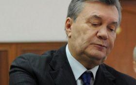 Янукович выступит с последним словом в суде, - адвокат