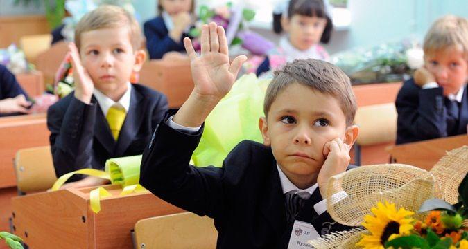 12 лет за партой и не только: самые важные изменения, которые ждут украинских школьников (3)