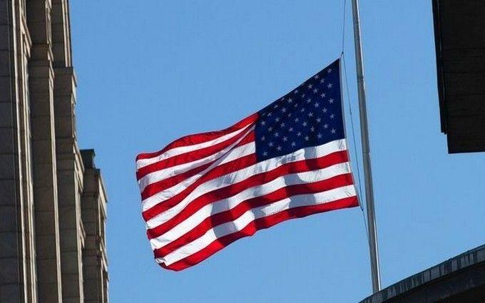 США предъявили РФ громкие обвинения по Донбассу