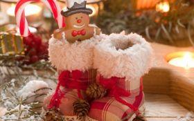 А что вам принес святой Николай?: украинские звезды поздравили с праздником и похвастались подарками
