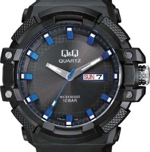 Лучшие часы из недорогих: рейтинг от Watch4You (2)