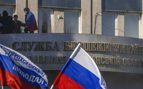 Советник Путина приехал в Луганск, был сходняк: воспоминания о том, как Донбасс отдали России