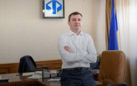 Рада приняла окончательное решение по главе Фонда госимущества