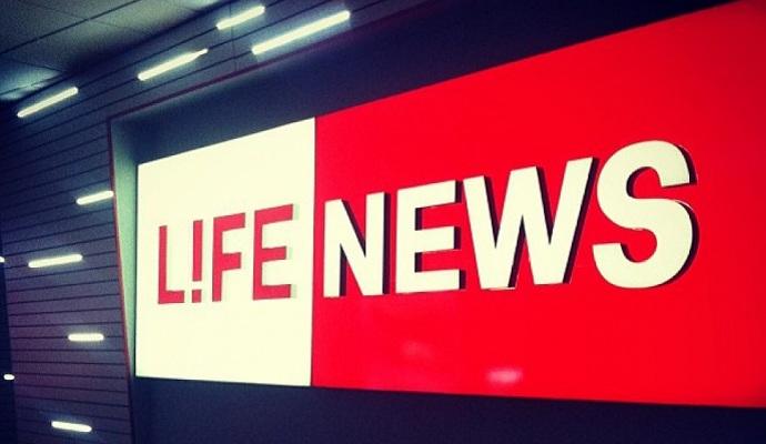 Власти Молдовы депортировали журналистов LifeNews и РЕН.ТВ