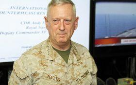 """В США к власти допустили """"бешеного пса"""", который вряд ли порадует Путина"""