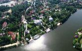 СМИ уличили Порошенко и других чиновников в нарушениях с их шикарными домами: опубликовано видео