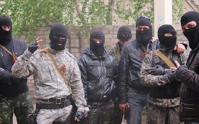"""Стало відомо про екологічну """"бомбу"""" від бойовиків ДНР: опубліковані фото"""
