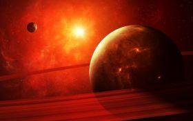 31 июля Марс максимально сблизится с Землей: онлайн-трансляция