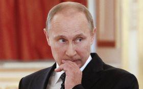 Последняя заначка Путина: в России рассказали об отчаянном шаге кремлевской пропаганды