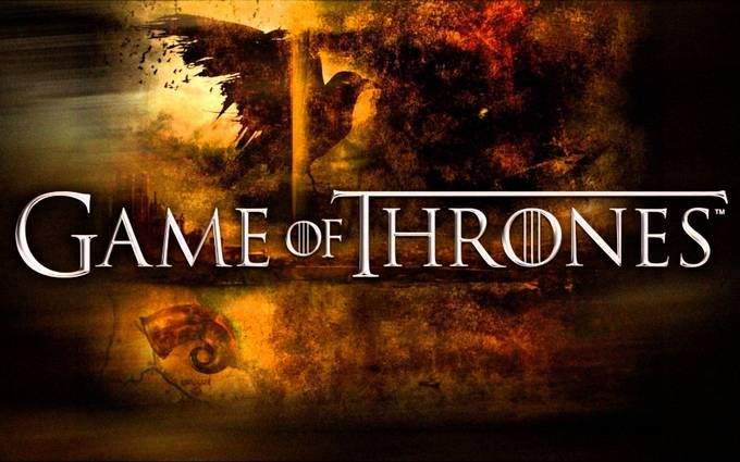 ВСША планируют выпустить еще 5 телесериалов помотивам «Игры престолов»