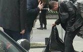 Это политическое убийство: у Авакова прокомментировали расстрел экс-депутата Госдумы РФ