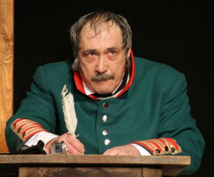 Загибель співака Сліпака на Донбасі: в мережі згадали про київських акторів-сепаратистів (2)