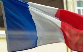 Ця країна їм не належить: Франція звинуватила РФ в нових зухвалих провокаціях