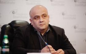У бывшего депутата-коммуниста отобрали квартиру в Киеве