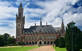 Суд против России в Гааге: Климкин объяснил главную цель