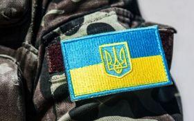 Пропажа украинских разведчиков на Донбассе: боевики ЛНР нагло хвалятся