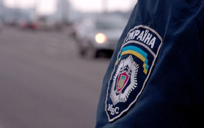Смертельна ДТП з копами під Києвом: з'явилося відео і нові деталі