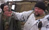 В сети жестоко посмеялись над боевиками ДНР: опубликовано видео