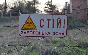 На Донбассе неминуема радиационная катастрофа, - Геращенко