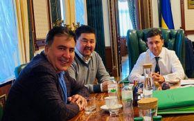 Наконец-то договорились - Зеленский сообщил украинцам прекрасную новость