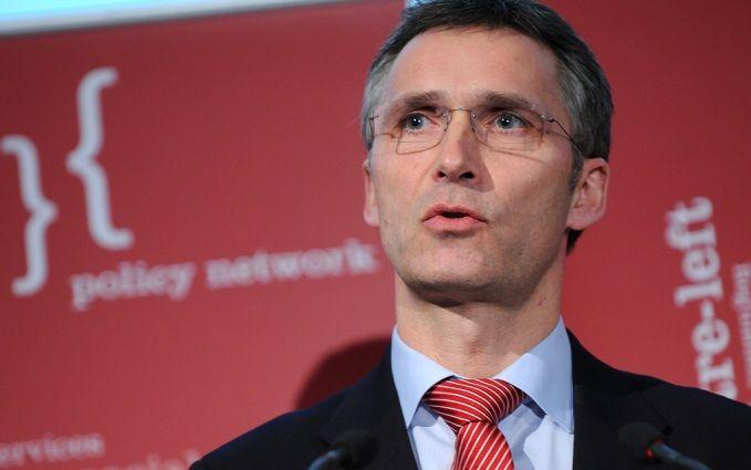 В НАТО вперше відповіли на погрози США про вихід з Альянсу