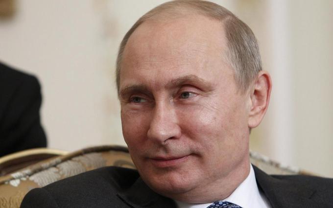 Адвокат Савченко пояснив, навіщо Путін відпустив Афанасьєва і Солошенка