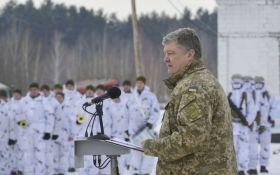Украина восстановит разрушенный Донецкий аэропорт: Порошенко сделал громкое заявление