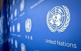 Украина добилась: в Совбезе ООН обсуждают гибридные войны