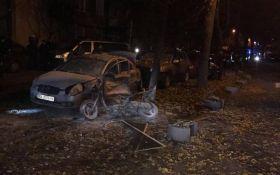 Теракт в Києві: кримінолог зробила несподівану заяву про версії