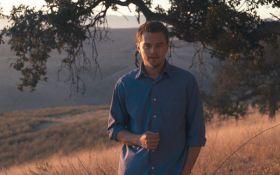 Знаменитий кіноактор зняв потужний документальний фільм: з'явилося відео