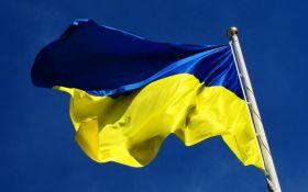 Украина попала в красную зону из-за коронавируса - что это значит