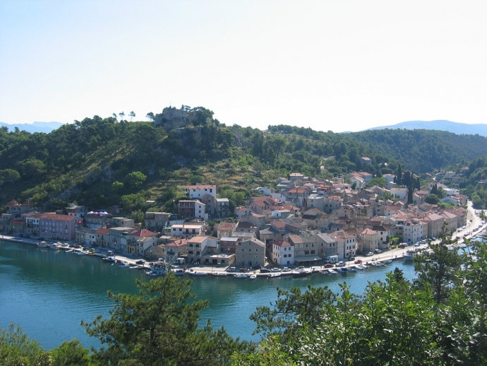 ТОП-9 недорогих курортов, где можно отдохнуть летом в Европе (8)