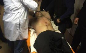 Затримання вбивці поліцейських в Дніпрі: з'явилися найважливіші подробиці