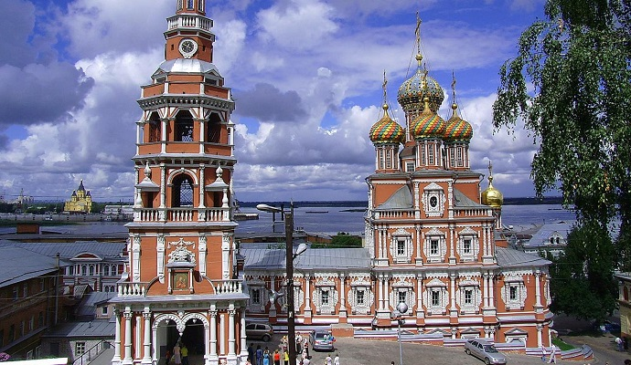 Епархии Российской православной церкви разрешили вернуть долг молитвами